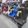 AARN Race Car and Trade Show27