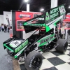 AARN Race Car and Trade Show3