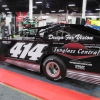 AARN Race Car and Trade Show30