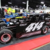 AARN Race Car and Trade Show31