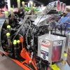 AARN Race Car and Trade Show34