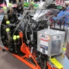 AARN Race Car and Trade Show35
