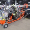 AARN Race Car and Trade Show36
