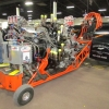 AARN Race Car and Trade Show37