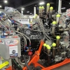 AARN Race Car and Trade Show38
