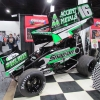 AARN Race Car and Trade Show4
