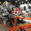 AARN Race Car and Trade Show40