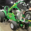AARN Race Car and Trade Show43