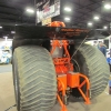 AARN Race Car and Trade Show44