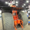 AARN Race Car and Trade Show45