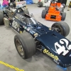 AARN Race Car and Trade Show46
