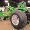 AARN Race Car and Trade Show49