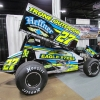 AARN Race Car and Trade Show5