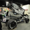 AARN Race Car and Trade Show50
