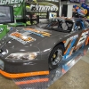 AARN Race Car and Trade Show51