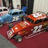 AARN Race Car and Trade Show52