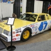 AARN Race Car and Trade Show55