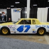 AARN Race Car and Trade Show56