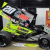 AARN Race Car and Trade Show57