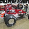 AARN Race Car and Trade Show58