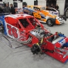 AARN Race Car and Trade Show59