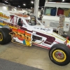 AARN Race Car and Trade Show61