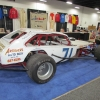 AARN Race Car and Trade Show62