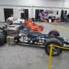 AARN Race Car and Trade Show65