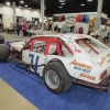AARN Race Car and Trade Show68