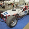 AARN Race Car and Trade Show69