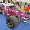 AARN Race Car and Trade Show70