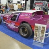 AARN Race Car and Trade Show71