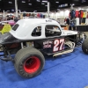 AARN Race Car and Trade Show72