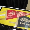 AARN Race Car and Trade Show73