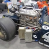 AARN Race Car and Trade Show74