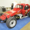 AARN Race Car and Trade Show79