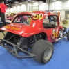 AARN Race Car and Trade Show80