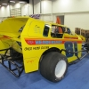 AARN Race Car and Trade Show81
