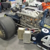 AARN Race Car and Trade Show82