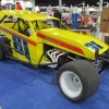 AARN Race Car and Trade Show83