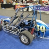 AARN Race Car and Trade Show84