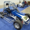 AARN Race Car and Trade Show85