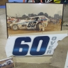 AARN Race Car and Trade Show86