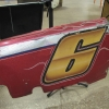 AARN Race Car and Trade Show87