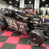 AARN Race Car and Trade Show89