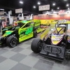 AARN Race Car and Trade Show9