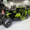 AARN Race Car and Trade Show90