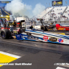 NHRA alky funny cars and dragsters 1