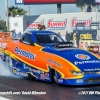 NHRA alky funny cars and dragsters 14