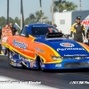 NHRA alky funny cars and dragsters 15